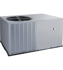 performance-14-packaged-narrow-lot-heat-pump-PHJ4