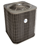 Air-conditioner-14-PA14NC.png