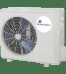 19.8-SEER-ductless-heat-pump-38MHRBQ.png
