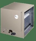 Cased-horizontal-N-shaped-evaporator-coil-CNPHP.png
