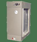 Cased-slab-evaporator-coil-CSPHP.png