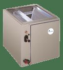 Cased-vertical-N-Shaped-evaporator-coil-CNPVP.png