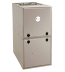 Gas-furnace-92-PG92ESA.png