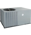 Packaged-gas-furnace-air-conditioner-combination-14-PH4Z.png
