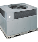 Packaged-gas-furnace-air-conditioner-combination-14-PY4G.png