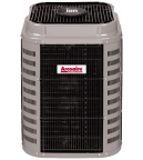 Arcoaire-Ion-19-Variable-Speed-Air-Conditioner