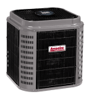 ion-17-two-stage-central-air-conditioner-HCA7