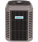Comfortmaker-Ion-19-Variable-Speed-Air-Conditioner