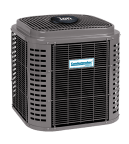 ion-17-two-stage-central-air-conditioner-CCA7