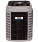 Heil-Ion-19-Variable-Speed-Air-Conditioner