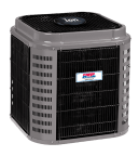 ion-16-two-stage-heat-pump-HCH6