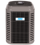 KeepRite-Ion-19-Variable-Speed-Air-Conditioner