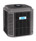 ion-17-two-stage-central-air-conditioner-TCA7