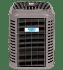 KeepRite-Ion-18-Variable-Speed-Heat-Pump