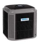 ion-16-central-air-conditioner-TSA6