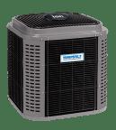 ion-15-central-air-conditioner-TSA5