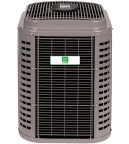 Day-_-Night-Ion-18-Variable-Speed-Heat-Pump