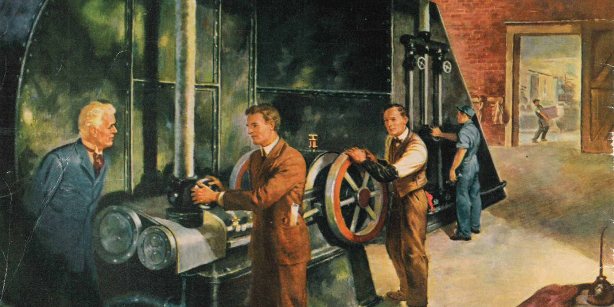 1902-sackett-wilhelm-first-modern-air-conditioning-system