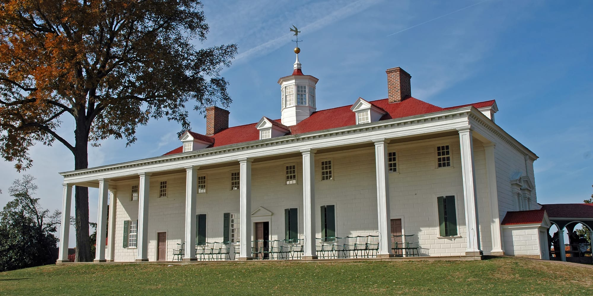 carrier-cools-mount-vernon-estate