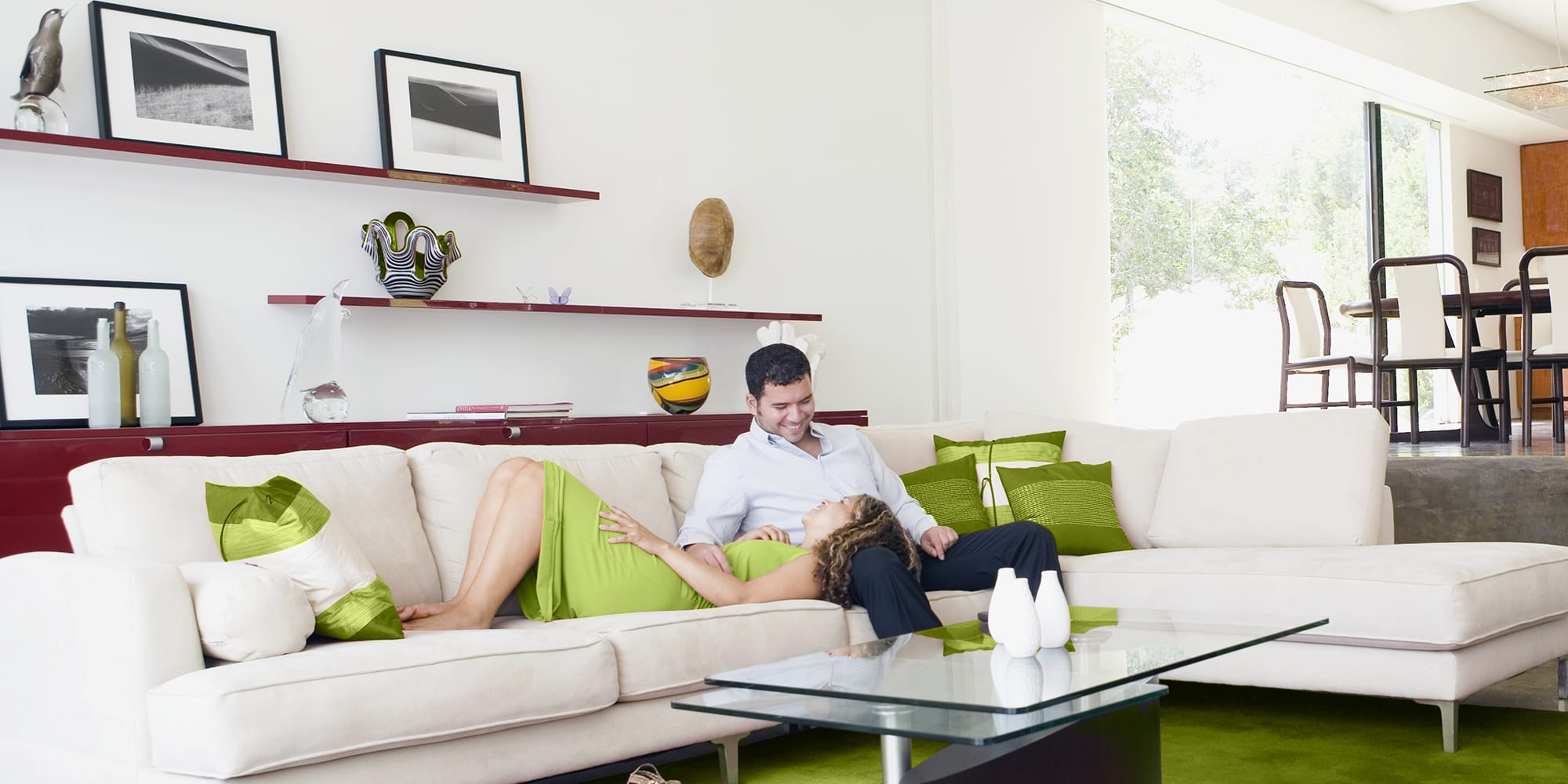 carrier-residential-systems-keep-families-comfortable