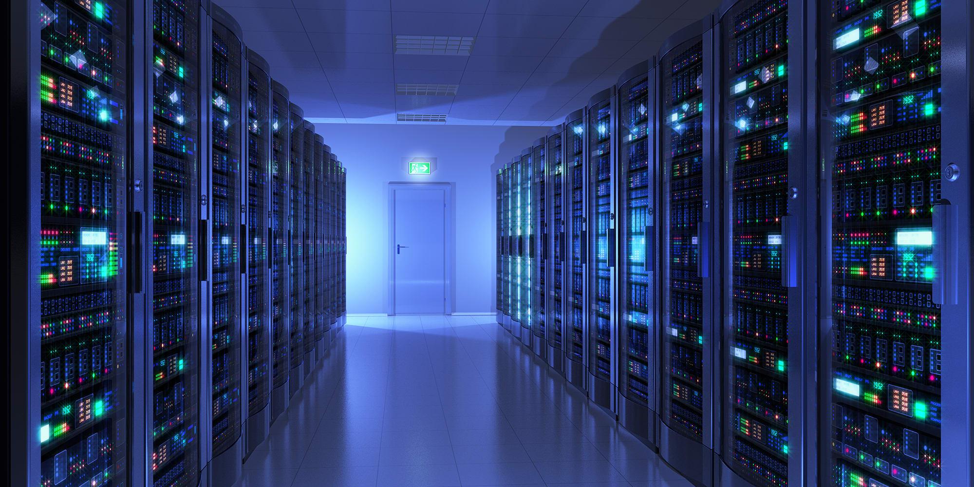computer-server-room-cooling