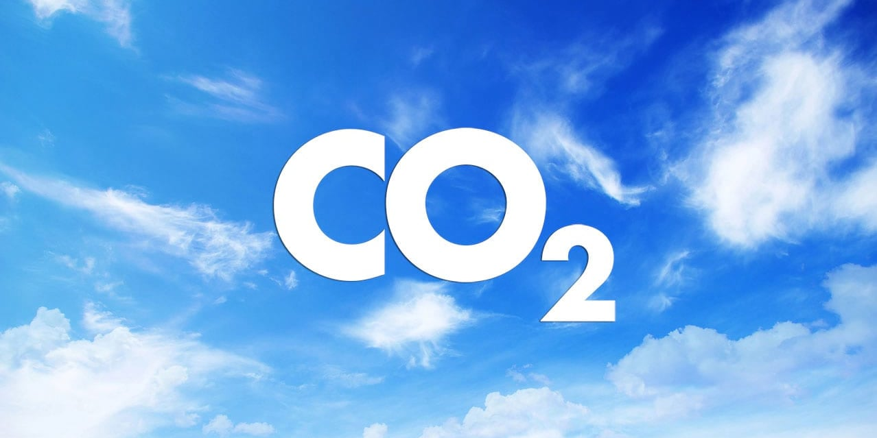 blue-sky-lower-co2