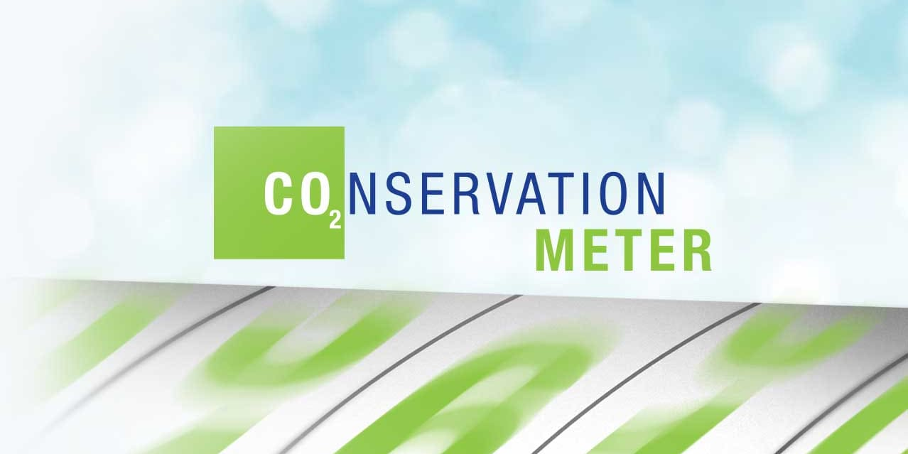 carrier-conservation-meter