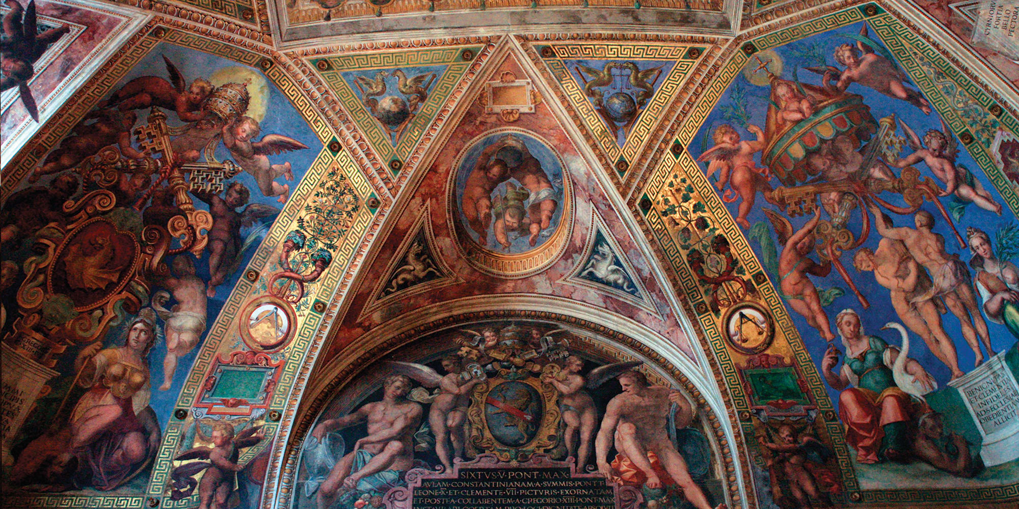 carrier-cools-sistine-chapel