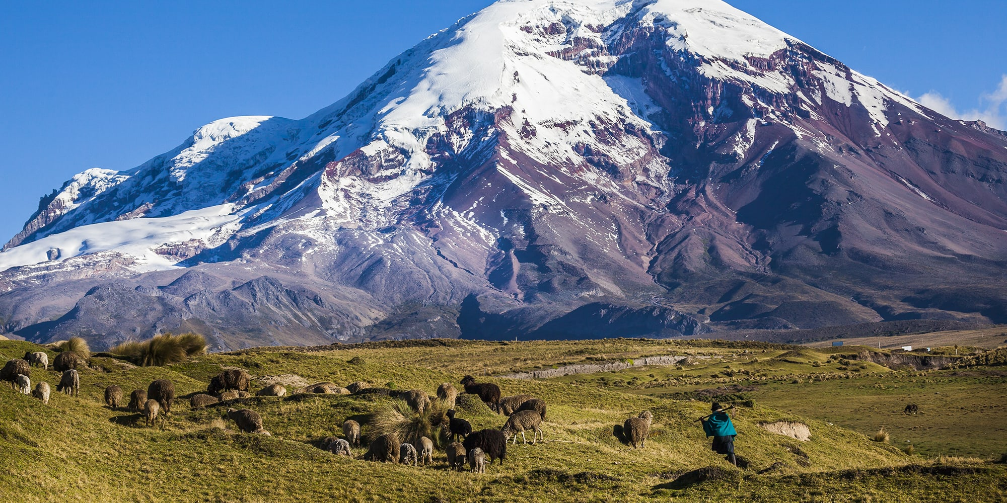 andes-mountains-ampato