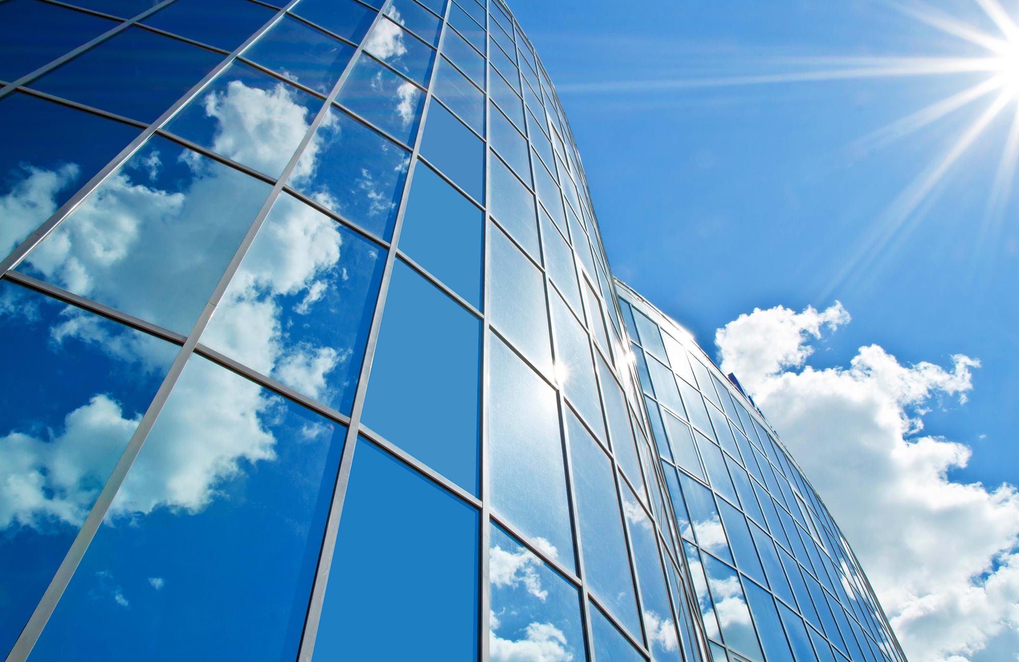 energy-efficient-commercial-building