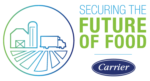 carrier-securing-the-future-of-food