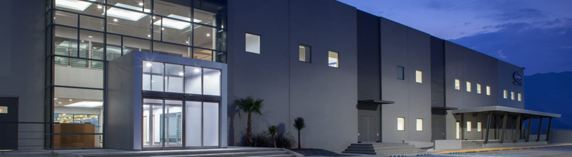carrier-leed-certified-factory-mexico_c