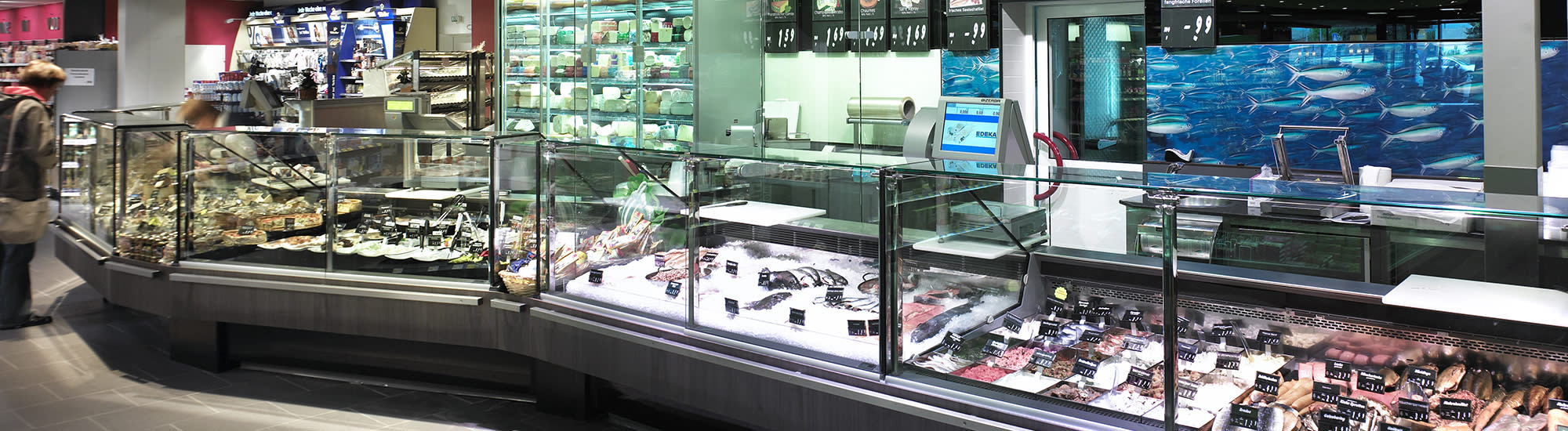 danaos-serve-over-counter-high-glass-superstructure_c