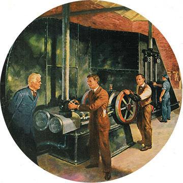1902-sackett-wilhelm-first-modern-air-conditioning-system_c