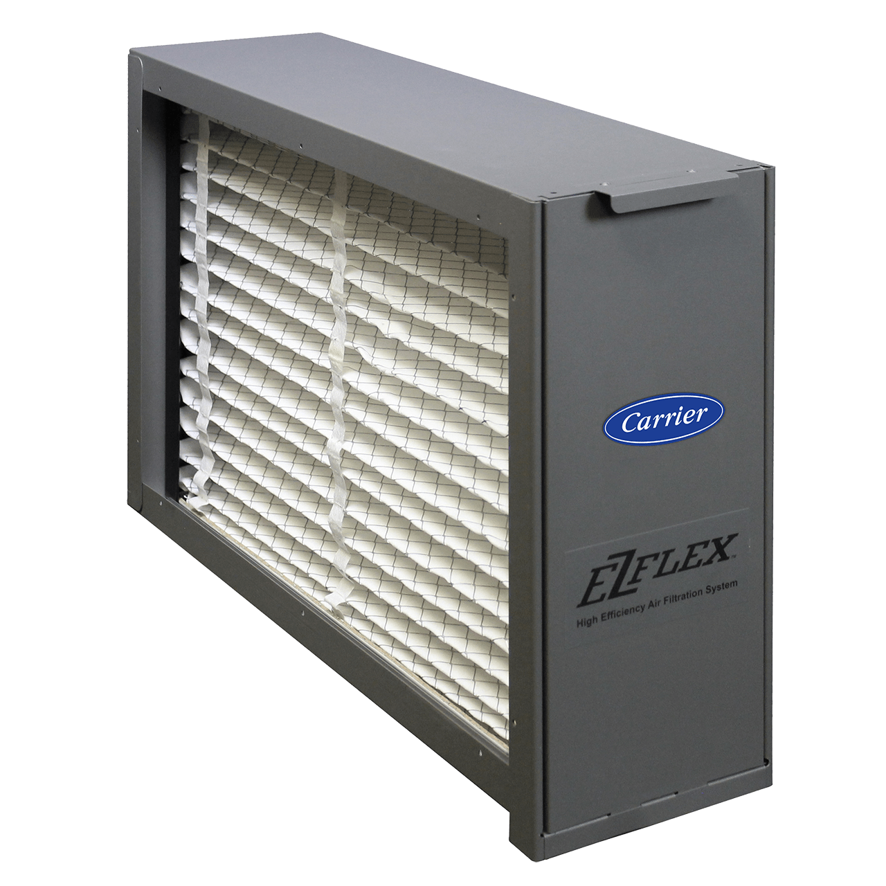 carrier infinity air purifier price