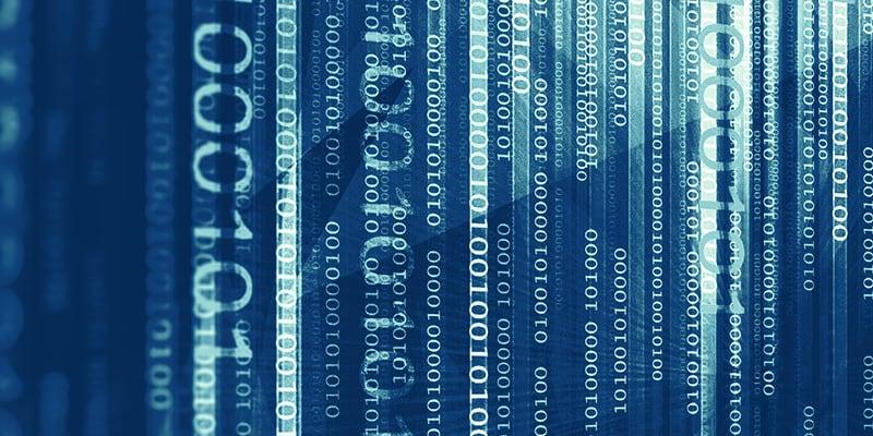 computer-server-bits-and-bytes