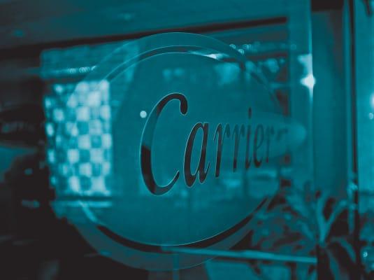 carrier-glass-door-news-room