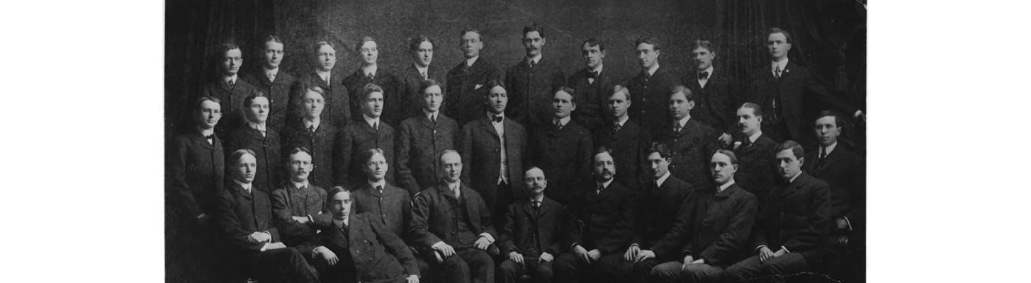1903-engineers-buffalo-forge-company_h