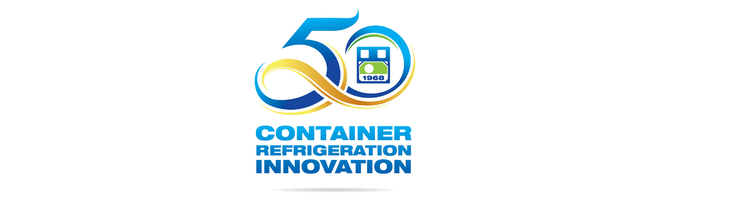 carrier-50-years-container-refrigeration2_h
