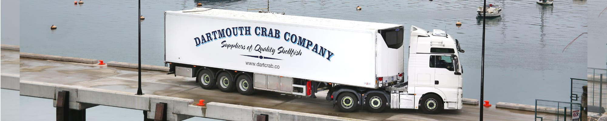 Hero_Dartmouth_Crab_Company