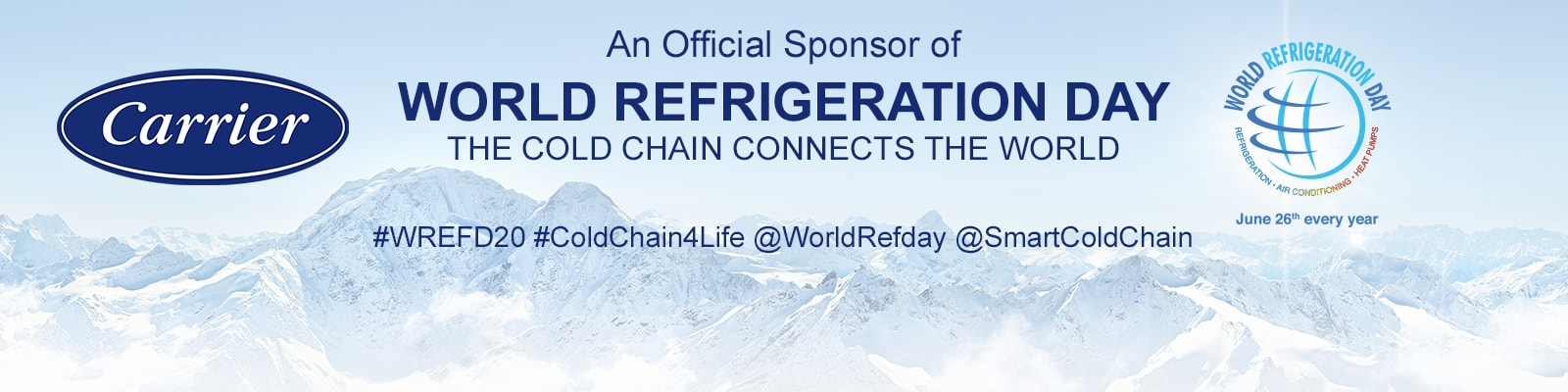 World-Refrigeration-Day-Website-Hero-Banner-2000x500