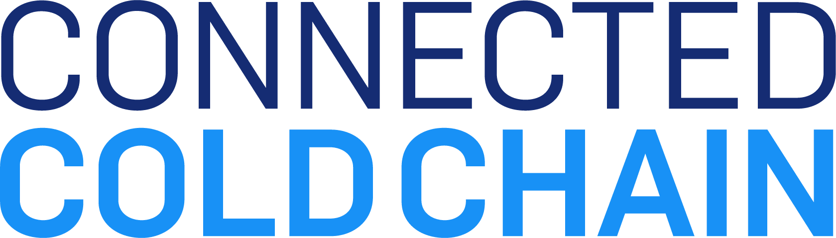 Connect Cold Chain logo