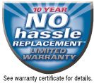 product-badge-10-years-no-hassle
