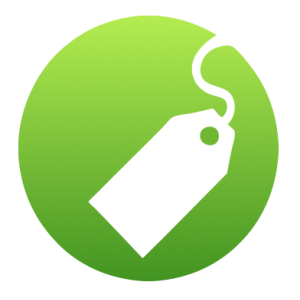 total-cost-savings-icon