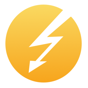 energy-savings-icon