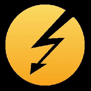 energy-savings-icon