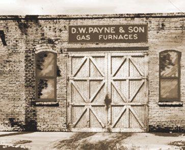 payne-gas-furnaces-building